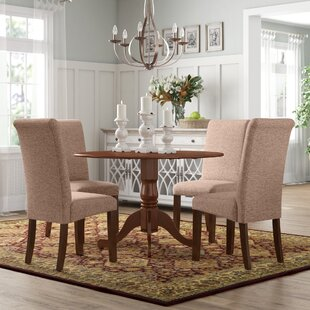 Folding Kitchen Dining Room Sets You Ll Love In 2020 Wayfair