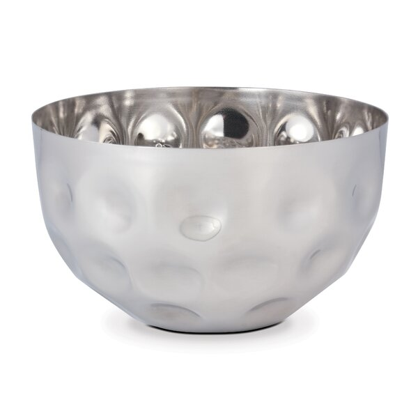 Deco-Design 6 Cereal Bowl / Soup Bowl by Cuisinox
