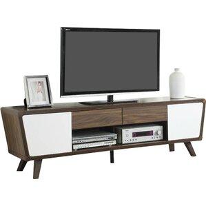 Modern 70 Inch TV Stands + Entertainment Centers | AllModern