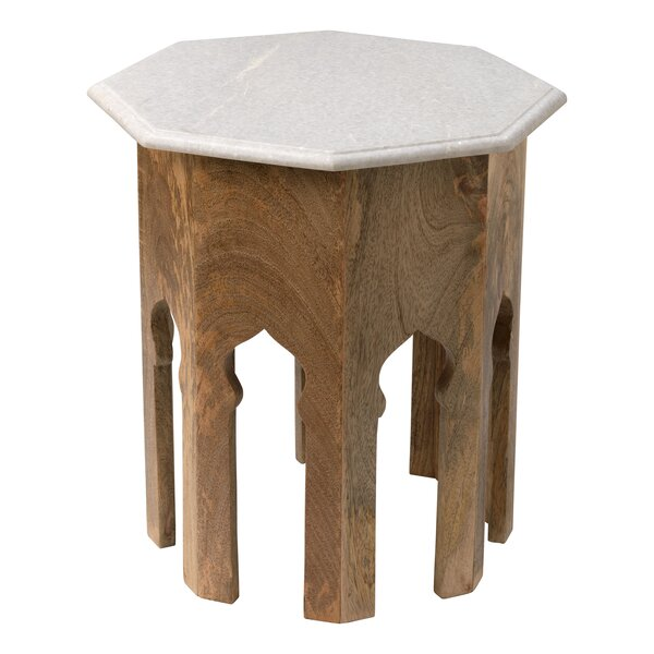 Marvale Table by Brayden Studio