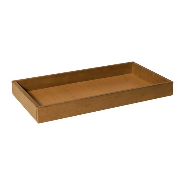 Universal Removable Changing Tray by DaVinci