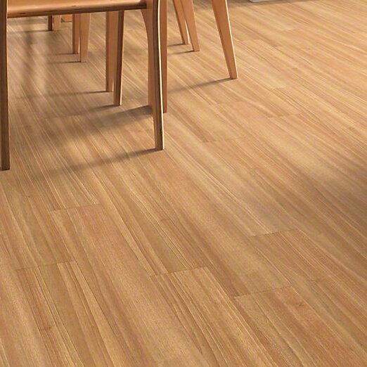 Retreat 20 6 x 36 x 2.5mm Luxury Vinyl Plank in Gold Coast by Shaw Floors