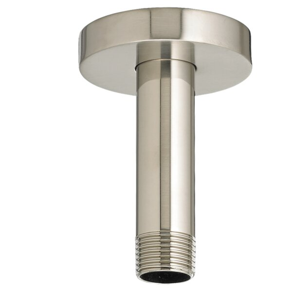 Ceiling Mount Shower Arm by American Standard