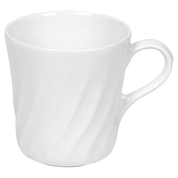 Vive 9 Oz Mug Set Of 6 By Corelle.