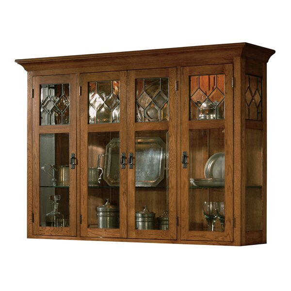 Standard China Cabinet by Hekman