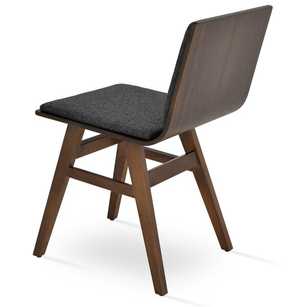 Melis Side Chair by sohoConcept sohoConcept
