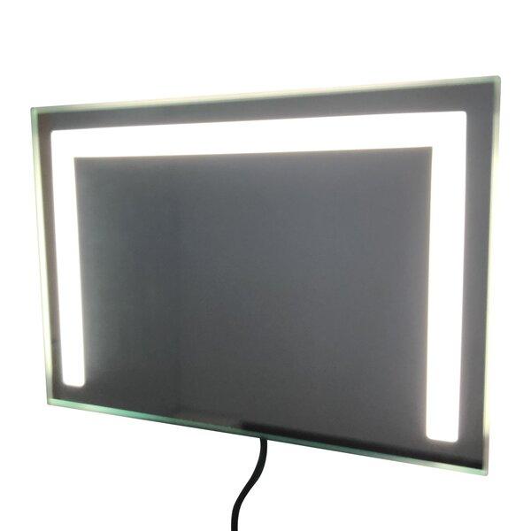 Liston LED Bathroom Mirror