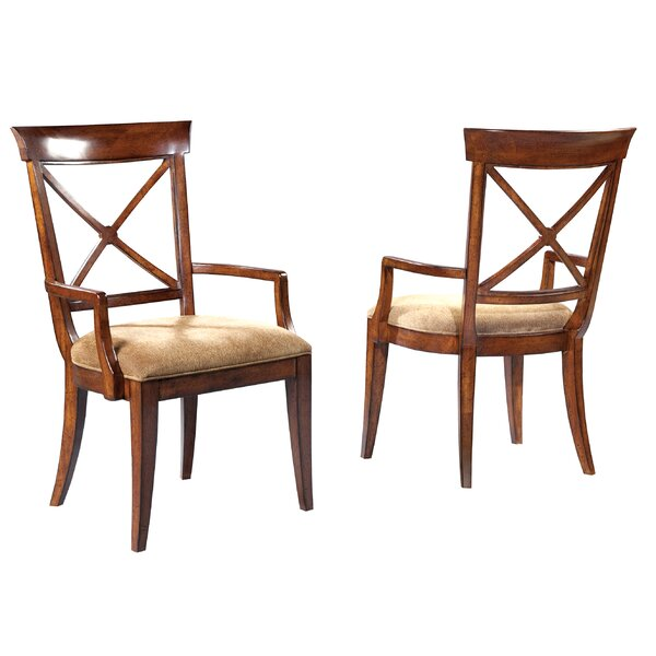 Mylah Dining Chair by Darby Home Co Darby Home Co