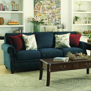 Hemphill Sofa by Darby Home Co