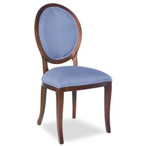 Divine Kayla Side Chair Tory Furniture