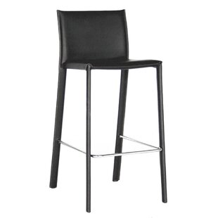 https://secure.img1-ag.wfcdn.com/im/88855055/resize-h310-w310%5Ecompr-r85/3583/35835105/mccasland-29-bar-stool-set-of-2.jpg