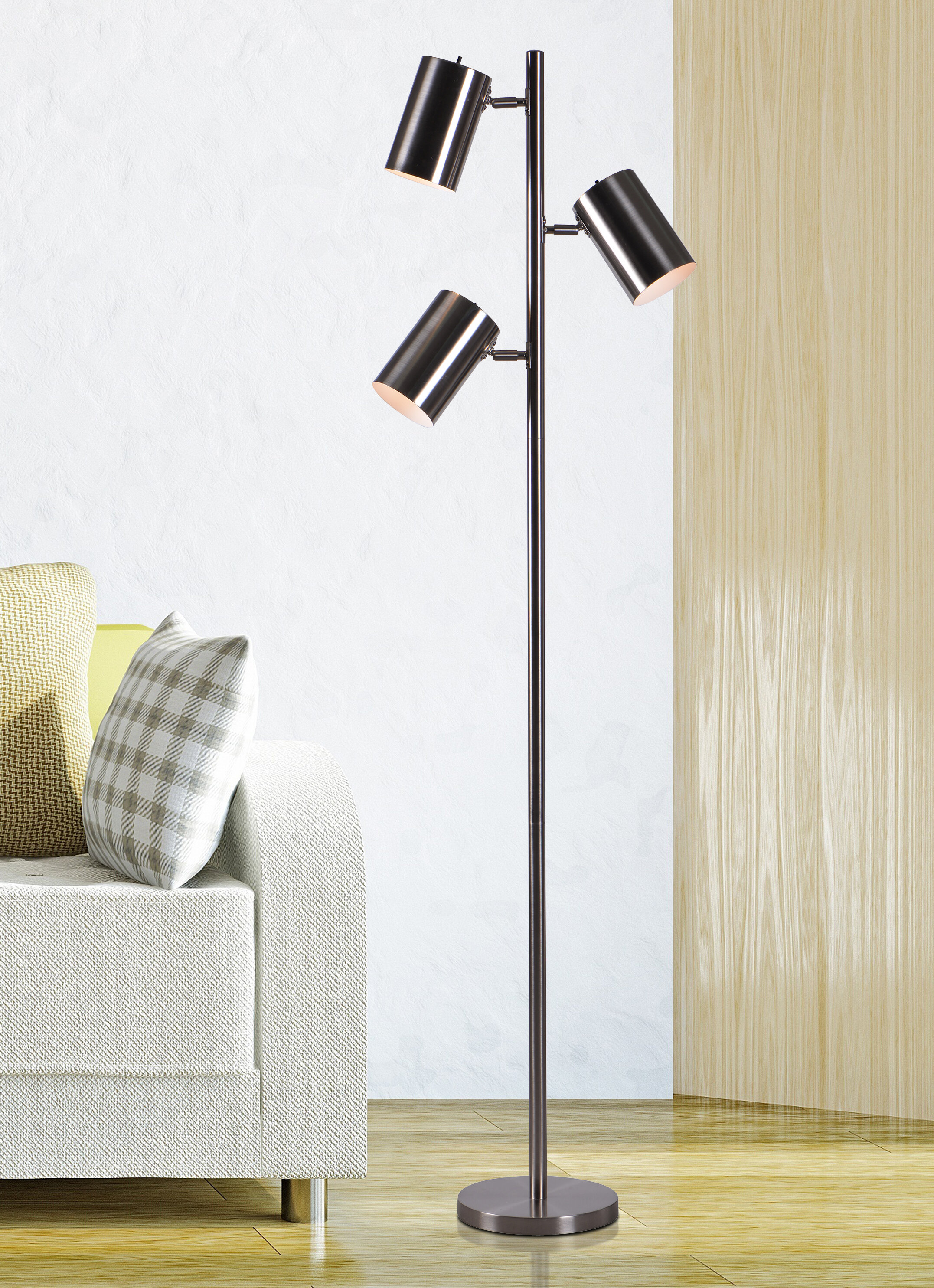 Floor Lamps Tree @house2homegoods.net