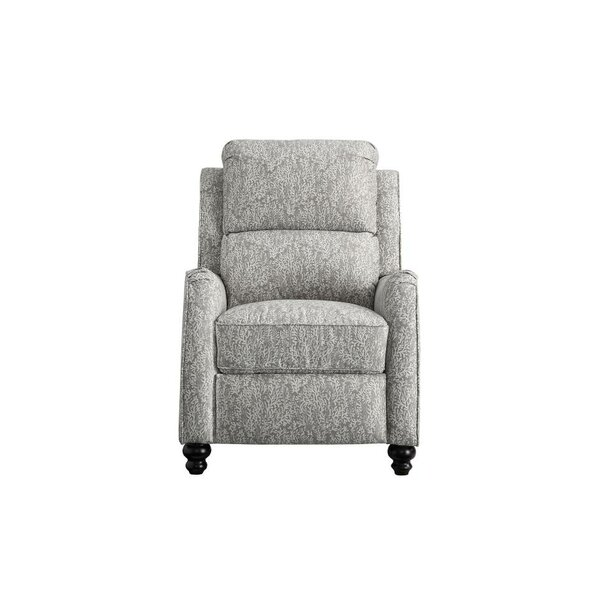 Farnum Manual Recliner [Red Barrel Studio]