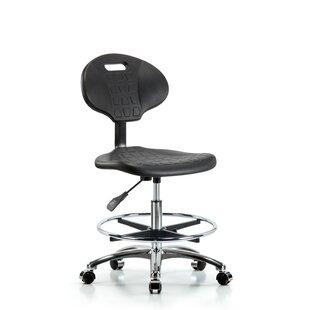 Graciela Drafting Chair