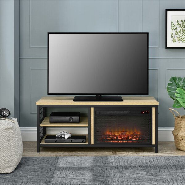 Navarro TV Stand For TVs Up To 55