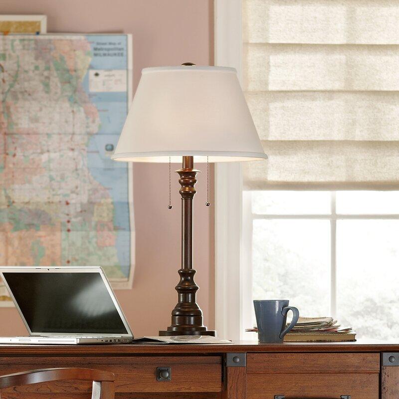 Table Lamps Youu0027ll Love | Wayfair