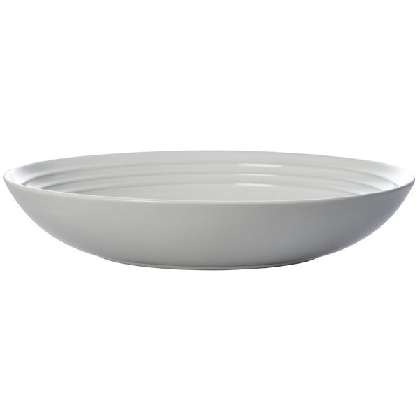 8.5 Pasta Bowl (Set of 4) by Le Creuset