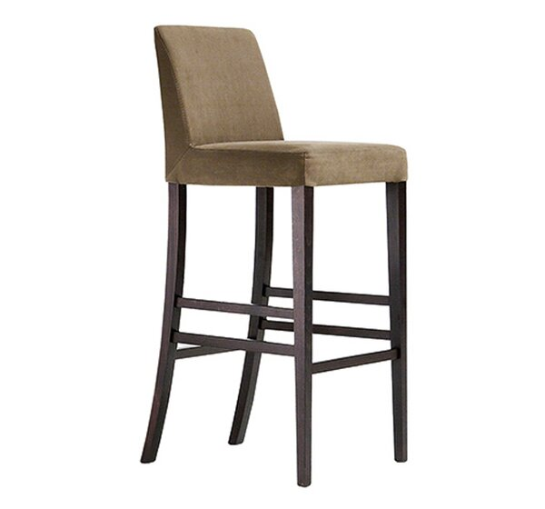 Matrix 29.9 Bar Stool by Midj