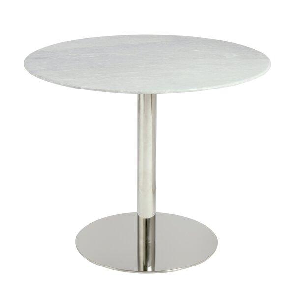 Balke Dining Table by Orren Ellis