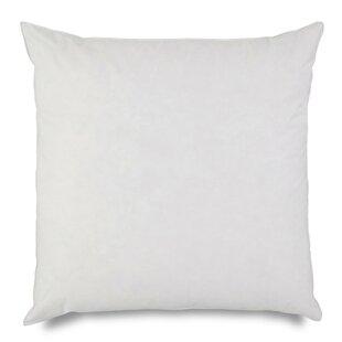 modern contemporary euro pillow shams allmodern