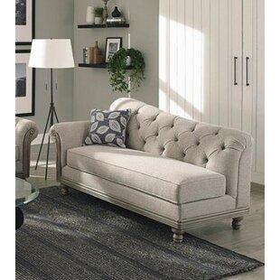 Lucrezia Chaise Lounge
