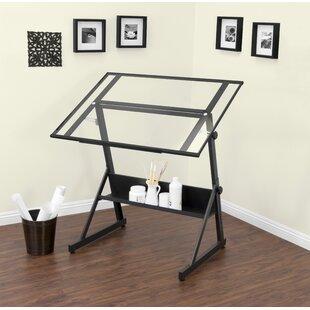 Solano Drafting Table