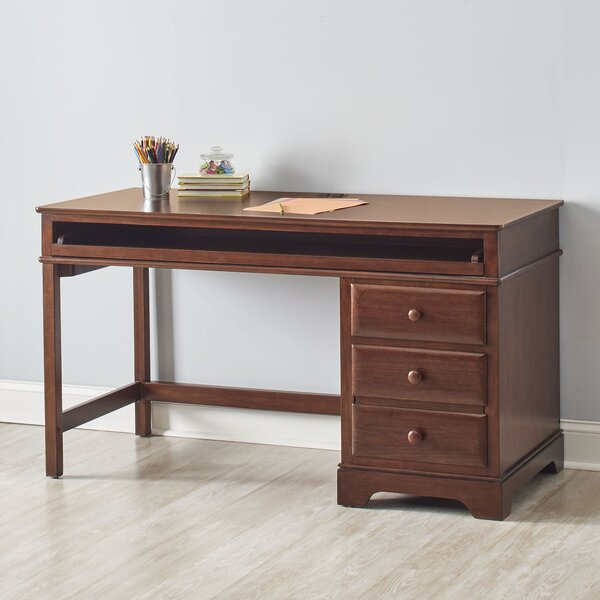 Stark Desk by Birch Lane Kids™