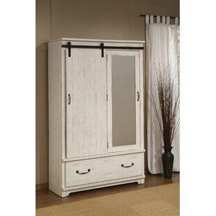 save - Closet Wardrobe