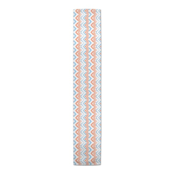 Fishponds Table Runner by Bungalow Rose