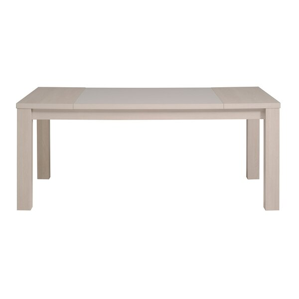 Gabin Extendable Dining Table by Parisot