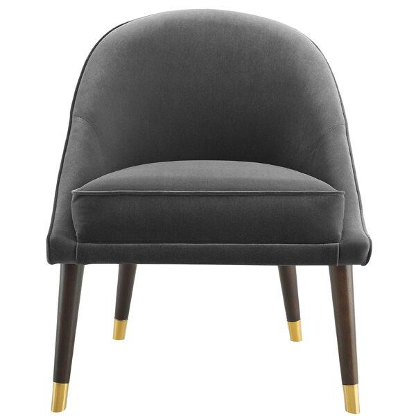 Best Price Hollhurst Avalon Side Chair