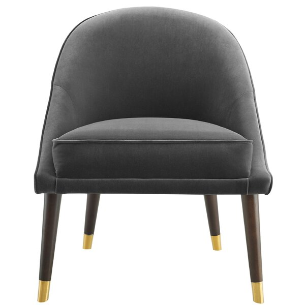 Hollhurst Avalon Side Chair By Wrought Studio