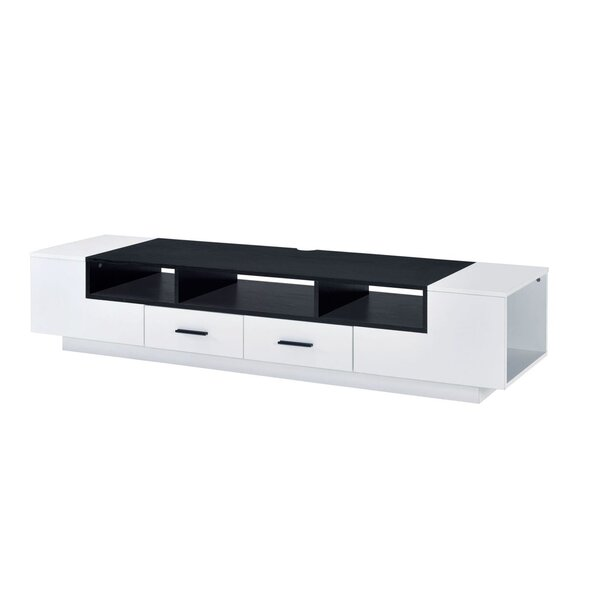 Toygar TV Stand For TVs Up To 65