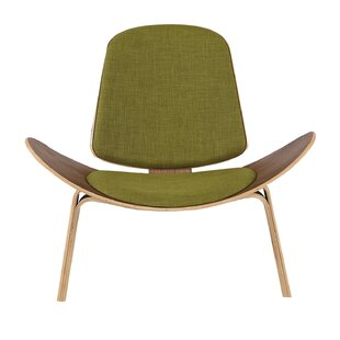 Gregg Side Chair by Corrigan Studio