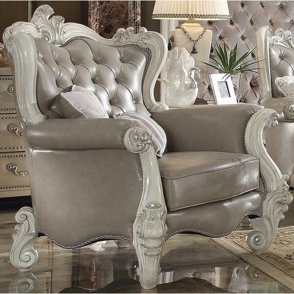 Mendez Club Chair By Astoria Grand Fresh