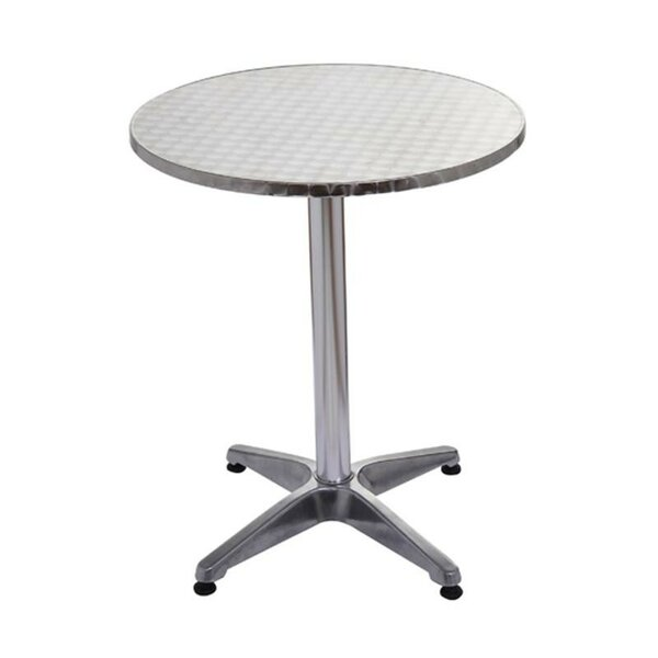 Joni Bistro Table by Zipcode Design