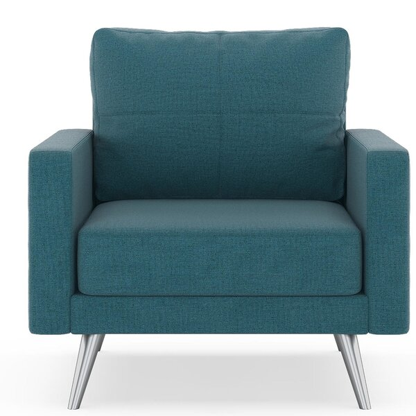 Rupert Armchair by Brayden Studio