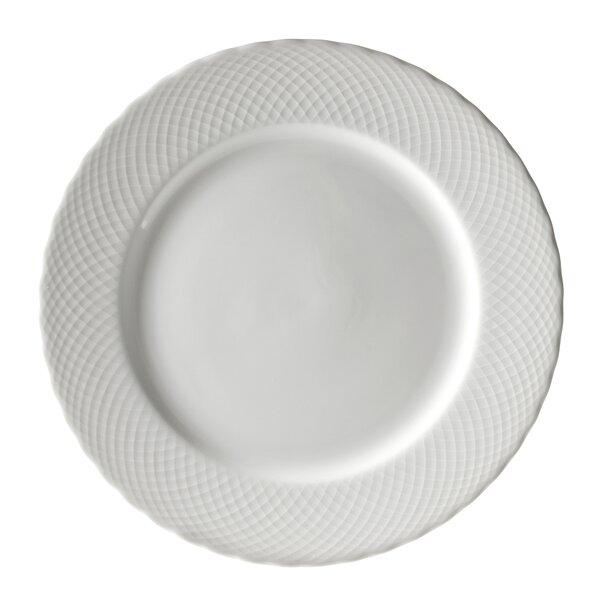 Wicker Platter (Set of 6) by Ten Strawberry Street
