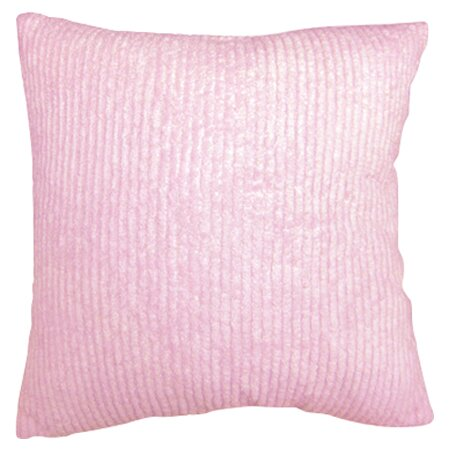 Throw Pillow by Sweet Jojo Designs