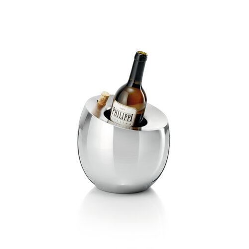 Froid Wine Cooler Philippi