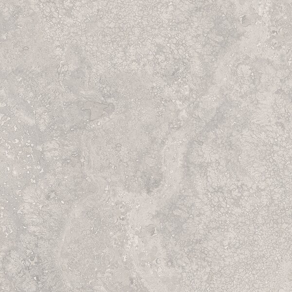 Costa 13 x 23 Ceramic Field Tile in Gray by Emser Tile