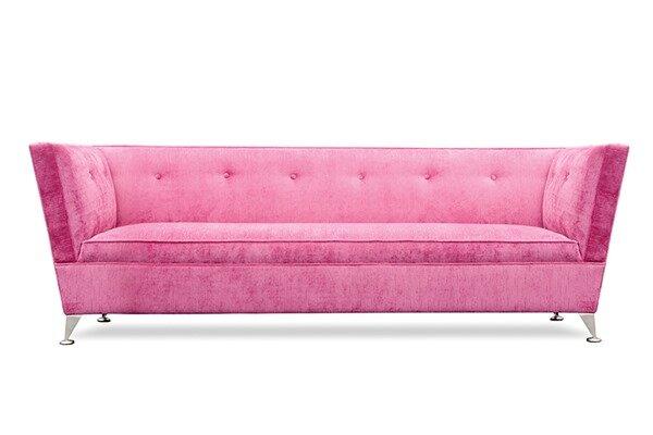 Highest Quality Sydni Sofa by Rosdorf Park by Rosdorf Park