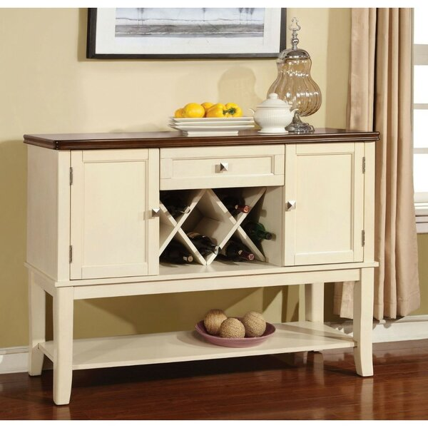 Mooney Transitional Sideboard by Winston Porter Winston Porter