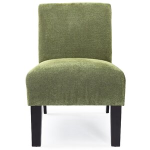 Arrandale Slipper Chair