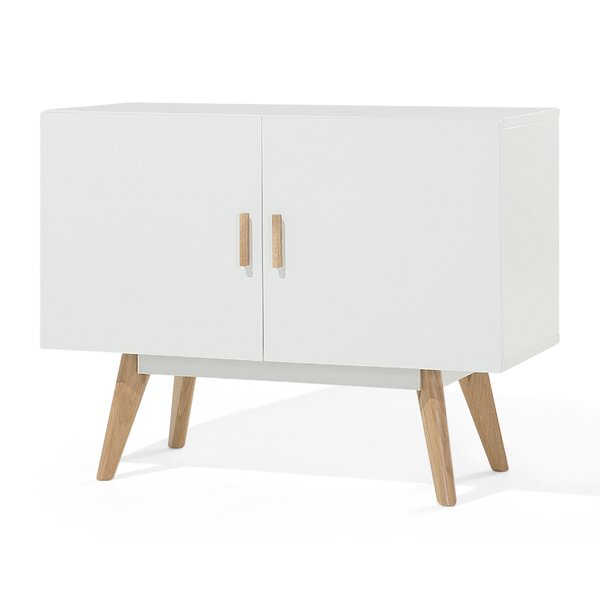 Sitka Accent Cabinet by Home Loft Concepts