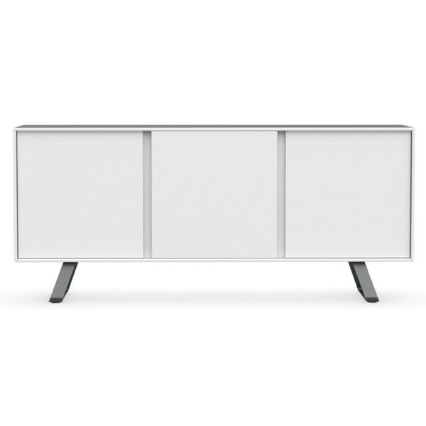 Secret - 3-door Sideboard By Calligaris