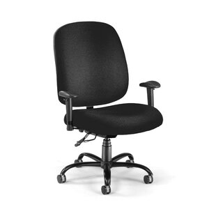 Chairs For Tall People | Wayfair