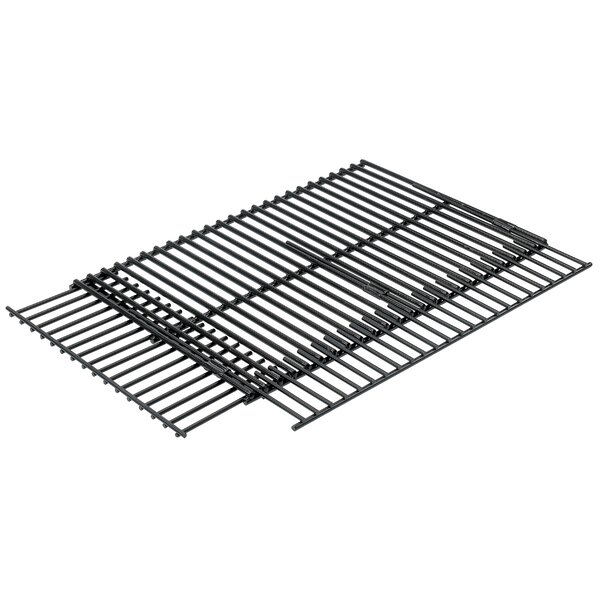 Grill Pro Small Universal Fit Coated Cooking Grid by Broil King