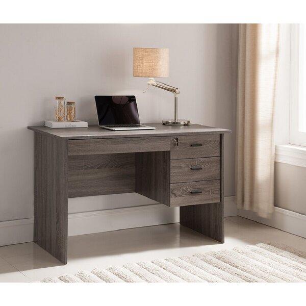 Haygazn Desk