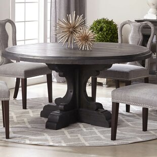 Ridgefield Dining Table